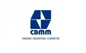 CBMM – Implantação do Sistema de Gestão Ambiental