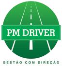 Gestão de Requisitos Legais, PM Driver e Desenvolvimento de Aplicativos