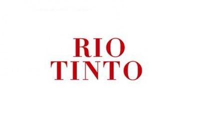 Rio Tinto (Grupo) – Implantação e Melhoria do Sistema de Gestão Integrada